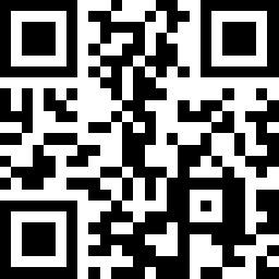 Scan to play Demon Crisis on phone