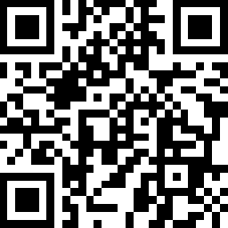 Scan to play Mythic Fantasy on phone