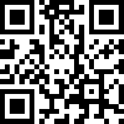 Scan to play Little Moneybags on phone